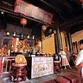台南景點-中西區小旅行-30.jpg