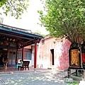 台南景點-中西區小旅行-33.jpg