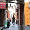 台南景點-中西區小旅行-34.jpg