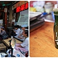 台南景點-中西區小旅行-42.jpg