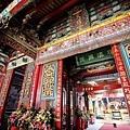 台南景點-中西區小旅行-44.jpg