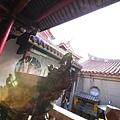 台南景點-中西區小旅行-47.jpg