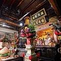台南景點-中西區小旅行-48.jpg