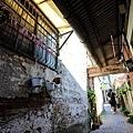 台南景點-中西區小旅行-49.jpg