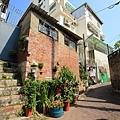 台南景點-中西區小旅行-50.jpg