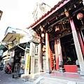 台南景點-中西區小旅行-52.jpg