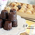 台南美食-四分之三法式甜點-1.jpg