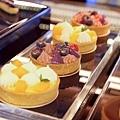 台南美食-四分之三法式甜點-8.jpg