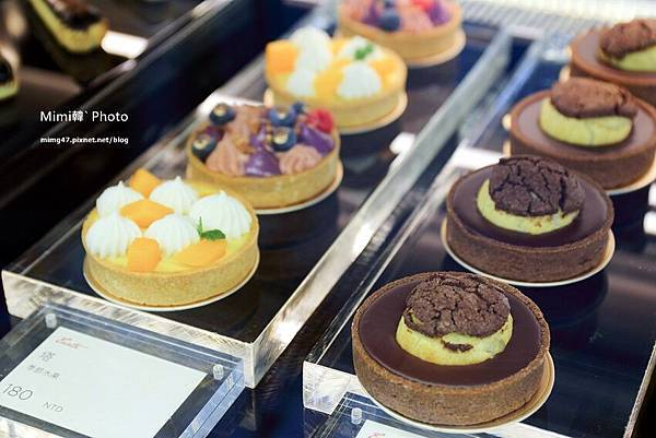 台南美食-四分之三法式甜點-9.jpg