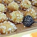 台南美食-四分之三法式甜點-11.jpg