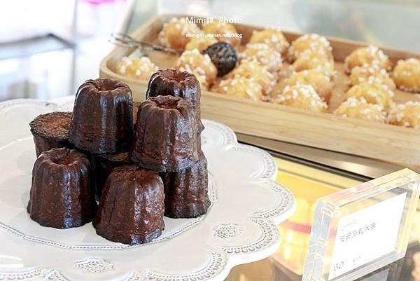 台南美食-四分之三法式甜點-12.jpg