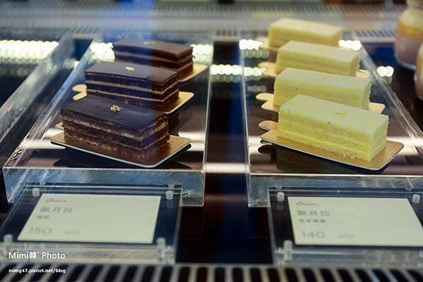 台南美食-四分之三法式甜點-13.jpg