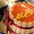 台南美食-四分之三法式甜點-14.jpg