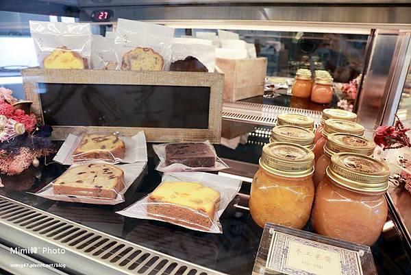 台南美食-四分之三法式甜點-17.jpg
