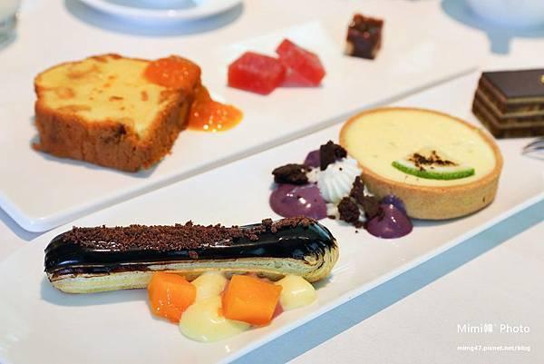 台南美食-四分之三法式甜點-25.jpg