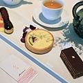 台南美食-四分之三法式甜點-26.jpg