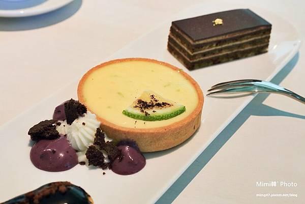 台南美食-四分之三法式甜點-28.jpg
