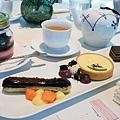 台南美食-四分之三法式甜點-29.jpg