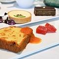 台南美食-四分之三法式甜點-30.jpg