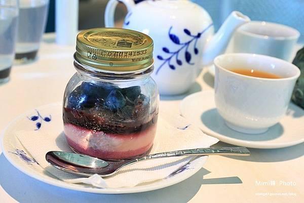 台南美食-四分之三法式甜點-31.jpg