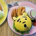 台中美食-雙魚2次方-1.jpg