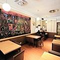 台中美食-雙魚2次方-5.jpg