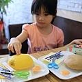 台中美食-雙魚2次方-9.jpg