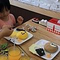 台中美食-雙魚2次方-12.jpg