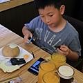 台中美食-雙魚2次方-11.jpg