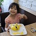 台中美食-雙魚2次方-14.jpg