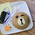 台中美食-雙魚2次方-13.jpg