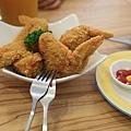 台中美食-雙魚2次方-17.jpg
