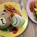 台中美食-雙魚2次方-20.jpg