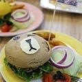 台中美食-雙魚2次方-19.jpg