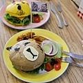 台中美食-雙魚2次方-18.jpg