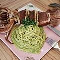 台中美食-雙魚2次方-22.jpg