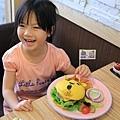 台中美食-雙魚2次方-21.jpg