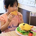 台中美食-雙魚2次方-23.jpg