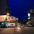 台南美食-府城騷烤家-4.jpg