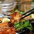 台南美食-府城騷烤家-25.jpg