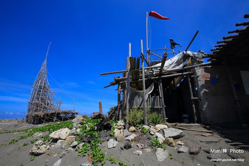 台南景點-漁光島-1.jpg
