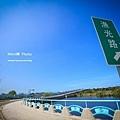 台南景點-漁光島-2.jpg