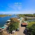 台南景點-漁光島-3.jpg