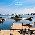 台南景點-漁光島-17.jpg