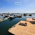 台南景點-漁光島-21.jpg