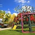 台南景點-台積電幾米公園-3.jpg