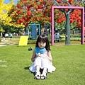 台南景點-台積電幾米公園-7.jpg
