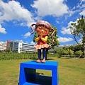 台南景點-台積電幾米公園-13.jpg