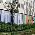 台南景點-台積電幾米公園-31.jpg