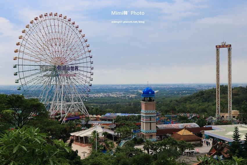 雲林景點-劍湖山遊樂世界-2.jpg